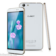 2GB+16GB 5.5'' CUBOT NOTE S 3G Smartphone Android5.1 Quad Core 1.3GHz Cellphone