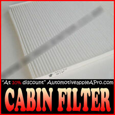 Genuine Air Conditioner Cabin Filter For 10 11 12 13 14 Hyundai Tucson : ix35