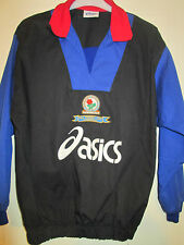 Blackburn Rovers Premier League Champions Football Drill Top Adult Large /39610