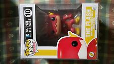 Funko Pop - DC Super Heroes - The Flash