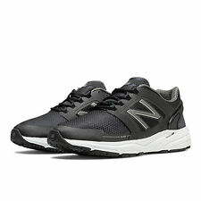 New Balance 3040 Premium Running Shoes Black size men's 11 4E Extra wide NEW!