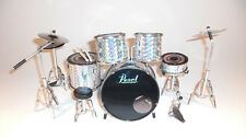 RGM310 Pearl Miniature Drum kit