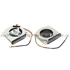 Laptop CPU Cooling Fan Asus U20 U20A UL20A N10J