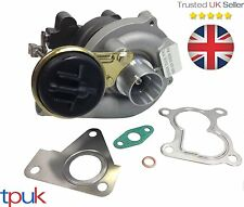 NUOVO TURBOCOMPRESSORE TURBOCOMPRESSORE RENAULT CLIO 1.5 DCI 54359700002