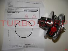 CHRA CORE TURBO HONDA Civic 2.2 i-CTDi 140cv 761650-5001S 761650-1 729125-9
