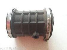 94-99 MERCEDES-BENZ S320 S420 S500 W140 ~ AIR DUCT INTAKE PIPE ~ OEM PART