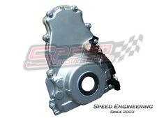 GM LS Timing Chain Cover LS1, LS2, LS3, LS6 (4.8L, 5.3L, 5.7L, 6.0L, 6.2L)