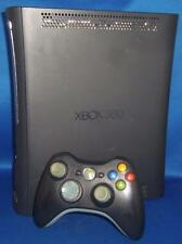 Microsoft Xbox 360 Elite Video Game Console System Bundle (Black)