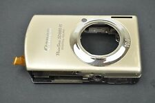 CANON IXUS 870 SD880 IS  Front and back Cover Replacement Part EH0636