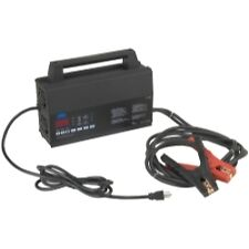 OTC 700A 70Amp Power Sup Battery Charger