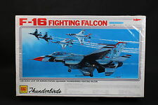 XS156 OTAKI 1/48 maquette avion OT-2-41-1000 Fighting Falcon F-16 Thunderbirds