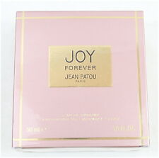 Joy Forever by JEAN PATOU FOR WOMEN 1.7 oz 50 ml  EDP Spray Perfume Frangrance