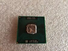 Processore Intel Core 2 Duo T5670 SLAJ5 1.80GHz 800MHz 2MB Socket PGA478 Mobile