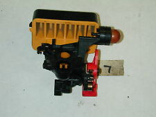 Husqvarna 435 Chainsaw OEM - Air Filter Assembly
