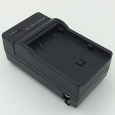 BN-VF707 Battery Charger for JVC Everio GZ-MG27U GZ-MG37U GZ-MG57U GZ-MG77U NEW