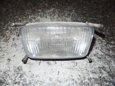1988 POLARIS TRAIL BOSS 250 STOCK OEM HEAD LIGHT LAMP HEADLIGHT