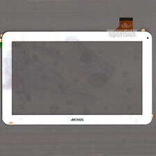 Original  Touch Screen 10.1 inch Glass Digitizer for Archos 101 Copper Tablet