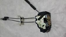 03 - 07 Nissan Murano Front Door Lock Actuator Right Pass Side LIFETIME WARRANTY