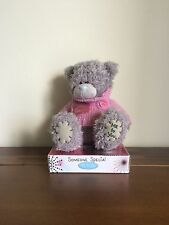 Me To You Someone Special Tatty Teddy Bear good Mothers Day or Valentines Gift
