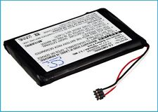 UK Battery for Garmin Approach G6 KF40BF45D0D9X 3.7V RoHS
