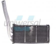 NEW HEATER CORE RADIATOR MATRIX LAND ROVER FREELANDER 1997-2006