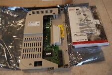 ALLEN BRADLEY VECT CASS SER B 24VDC POWERFLEX 700 20B-VECTB-CO   STOCK#BD60