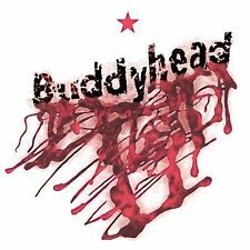 Buddyhead Suicide by Various Artists (CD, Feb-2006, 2 Discs, Buddyhead Records)