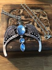 Harry Potter - Lost Diadem Of Ravenclaw Horcrux - Necklace