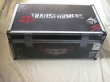 Transformers Knights of Unicron SDCC 2014 Set San Diego Comic Con