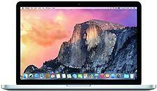 """NEW 2015 Apple MacBook Pro Retina Display 13.3"""" 2.7GHz i5 8GB 256GB MF840LL/A"""