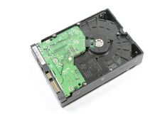 500GB SATA Upgrade for those who bought computer from us
