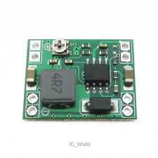 1 PC Mini MP1584EN DC-DC BUCK Adjustable Step Down Module
