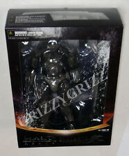 Square-Enix Play Arts Kai Halo: Reach No. 1 Noble Six Action Figure MIB Opened