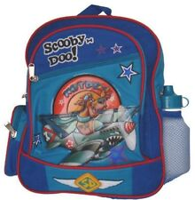 "36966 Scooby-Doo Small Backpack 12"" x 10"""