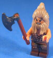 LEGO® The HOBBIT™ 79011 Minifigure BEORN  The Skin Changer / Desolation of Smaug