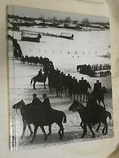 Time-Life Books: Russia Besieged by Nicholas Bethell (1977, Hardcover, Illustrat