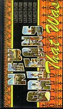 vhs video NEW ORLEANS THAT WAS Pontchartrain Beach Mardi Gras Indians + MORE