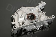 OEM NEW HONDA ACURA OIL PUMP B18C1 B18C VTEC DOHC DC2 INTEGRA GSR CIVIC SI B16