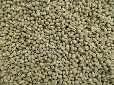 5 lbs Tanzanian Northern Peaberry Fresh Unroasted, Green/Raw Coffee Beans