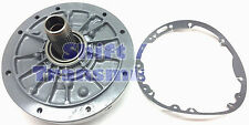 E4OD E9 89-94 REBUILT PUMP ASSEMBLY TRANSMISSION (E9TP) NEW GEARS WARRANTY FRONT