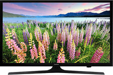 "Samsung UN50J5200 50"" 1080p LED LCD Internet TV"