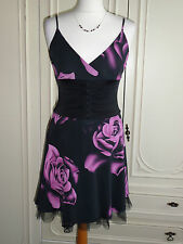West One Party Dress Size UK 8 Wedding Prom