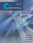 C++ Data Structures : A Laboratory Course by James Robergé, Jonathan Geisler,...