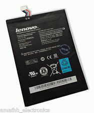 Brand New 100% OEM L12T1P33 3500mAh Battery for Lenovo IdeaPad Tablet