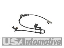 FRONT RIGHT OSF ABS SENSOR CHRYSLER GRAND VOYAGER 2001-2007 02 03 04 05 06