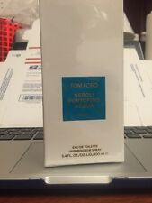 Neroli Portofino Acqua by Tom Ford, 3.4 oz EDT Spray Unisex NEW