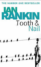 Tooth And Nail by Ian Rankin (Paperback, 2005)