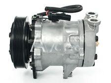 2002 2003 Dodge Ram 1500 V6 3.7L & V8 4.7L Engines ONLY New AC A/C Compressor