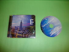Standing on the Shoulder of Giants [PA] by Oasis (CD, Feb-2000, Epic (USA))