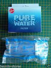 Water Filter Candy &  Hoover Genuine Part 09183849